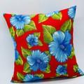 Flowers Chita Cushion Cover