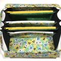 Organiser Bag