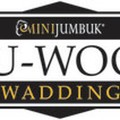 Wool Wadding - NuWool