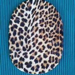 REGULAR stoma bag cover Suitable for Ileostomy, Colostomy, Urostomy