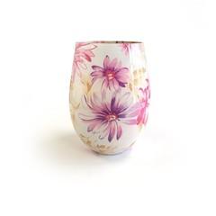 Deluxe Daisy Jar