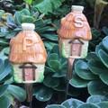 Salt and Pepper Cottages