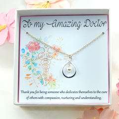 Doctor Gift,Gift For Doctor,Doctor Thank You Gift,Practitioner Gifts