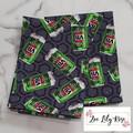 VB Tea Towel