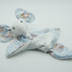 Snuggle Cuddle Toy