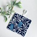 Dish Cloth/ Kitchen Cloth/ Cleaning Cloth/ Microfibre/ Kitchen Wipe