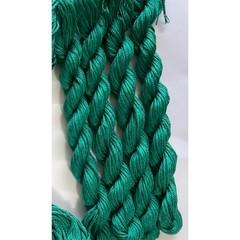 100% silk Skein - SK-179
