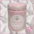 Whipped Soap | Marshmallow 200ml Jar
