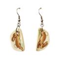Bunnikins Earrings