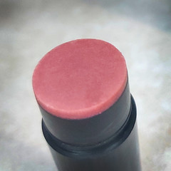Berry Balm - tinted lip balm with Tasmanian Pepperberry