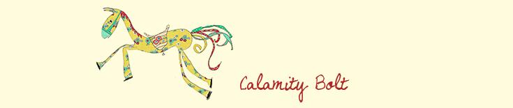 Calamity Bolt