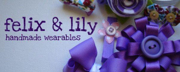 felix & lily