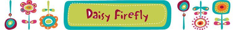Daisy Firefly