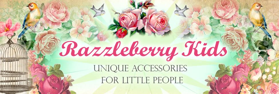 Razzleberry Kids