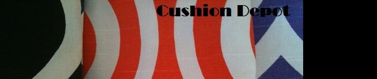 Cushion Depot