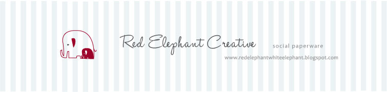 red elephant creative