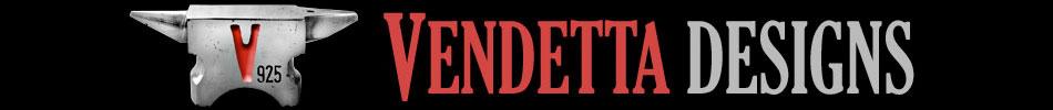 VendettaDesigns