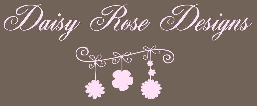Daisy Rose Designs