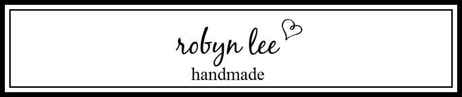 Robyn Lee Handmade