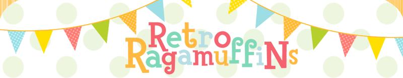 Retroragamuffins