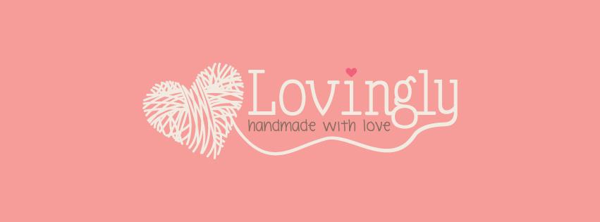Lovingly
