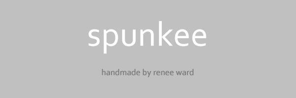 spunkee