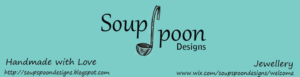 Soupspoon Designs