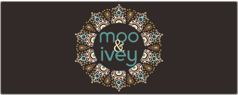 moo_and_ivey