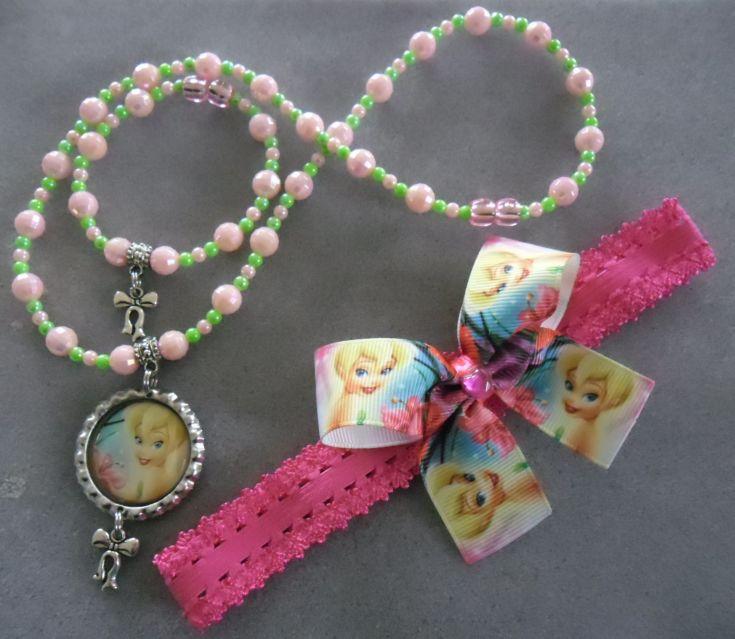 Beads2bracelets2u