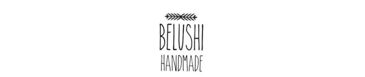 Belushi handmade
