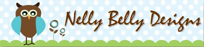 Nelly Belly Designs