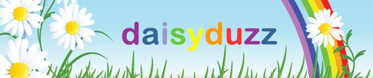 daisyduzz