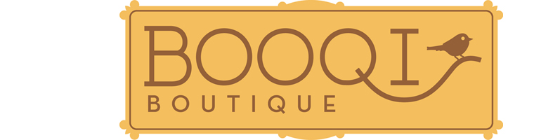 booqi boutique