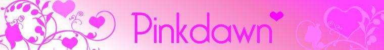 Pinkdawn