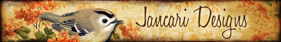 Jancari Designs
