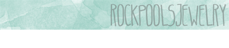 RockPools Jewelry