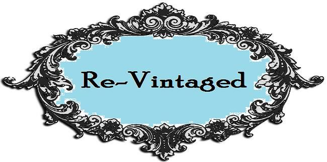 Re-Vintaged
