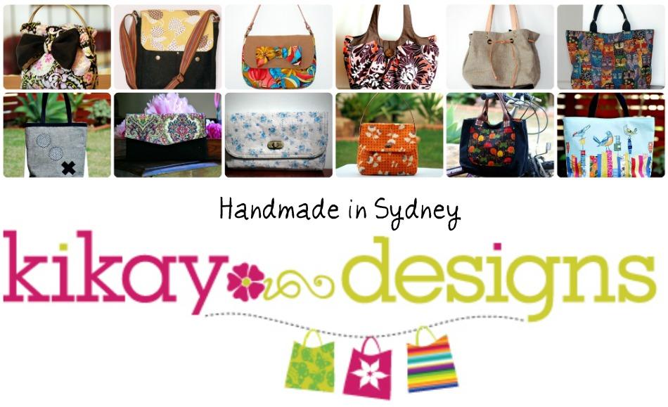 Kikay Designs
