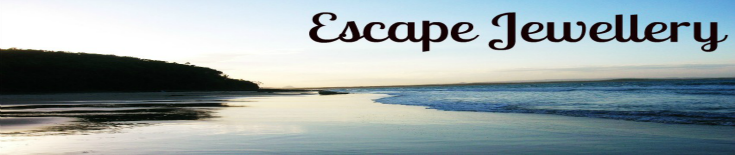 Escape Jewellery