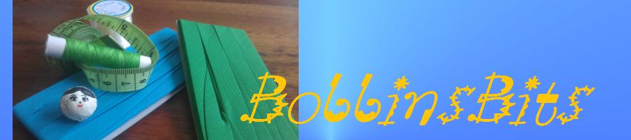 BobbinsBits