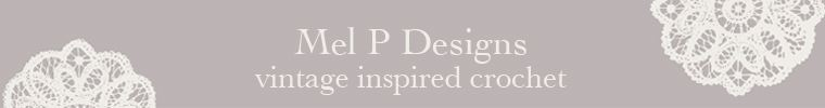 Mel P Designs