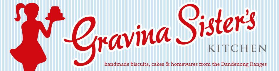Gravina Sister's Kitchen