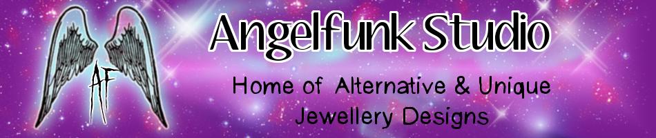 Angelfunk Studio