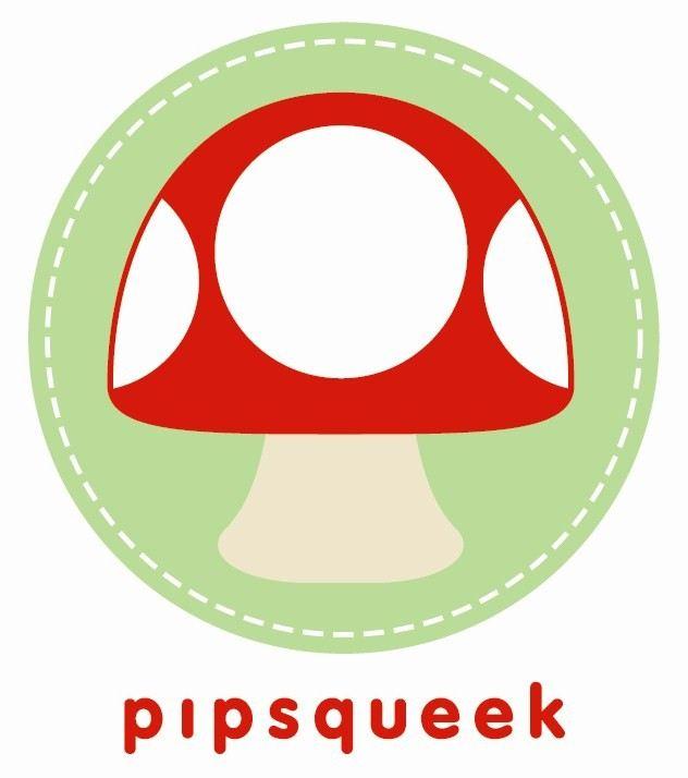 pipsqueek