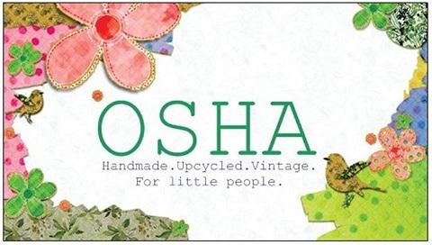 OSHA Handmade