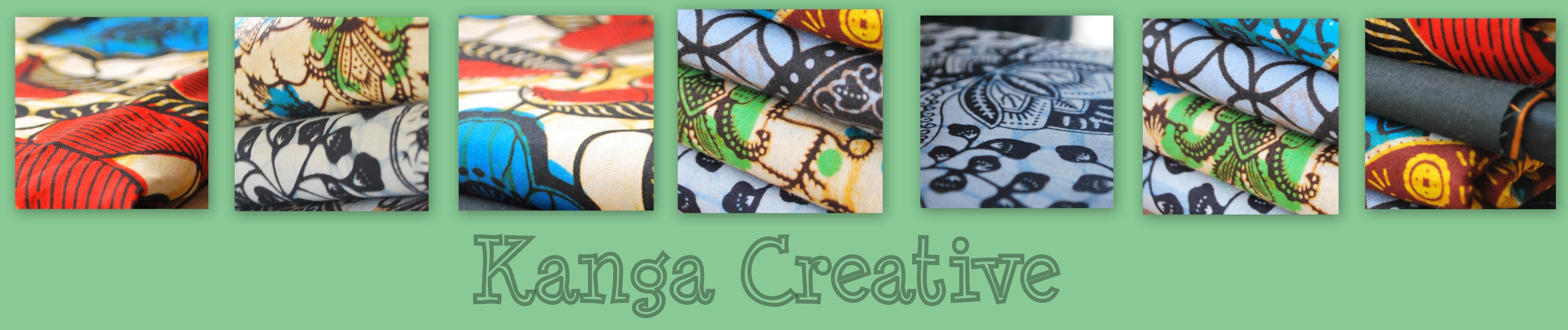 Kanga Creative
