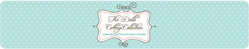 The Dalli Cottage Collection