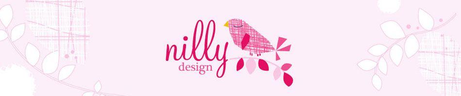 Nilly