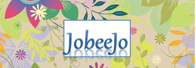 JobeeJo
