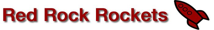 Red Rock Rockets